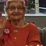 Elizabeth Reda, caring mother,socialsorganizer, dies of COVID-19 5