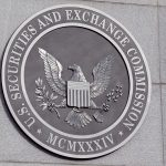 SEC opens inquiry into Wall Street's blank check IPO frenzy 5