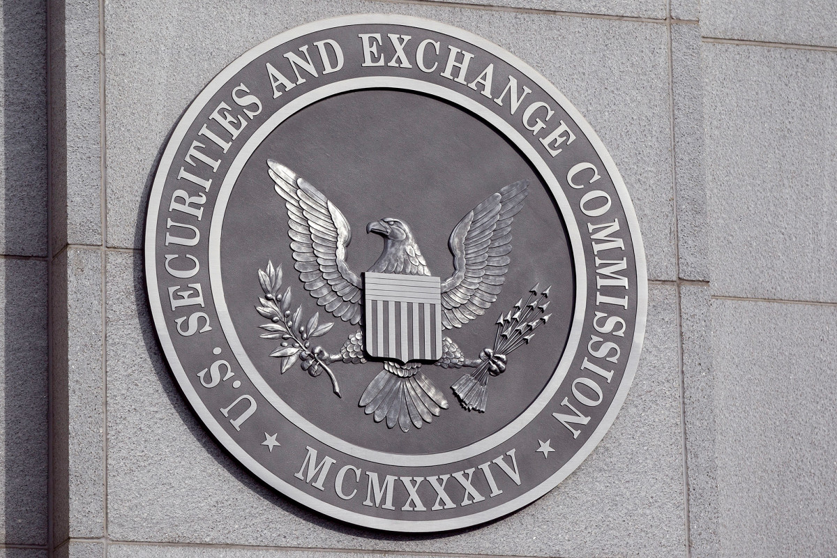 SEC opens inquiry into Wall Street's blank check IPO frenzy 1