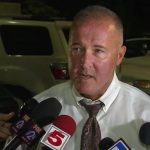 St. Louis County Police Chief on officer shooting 3