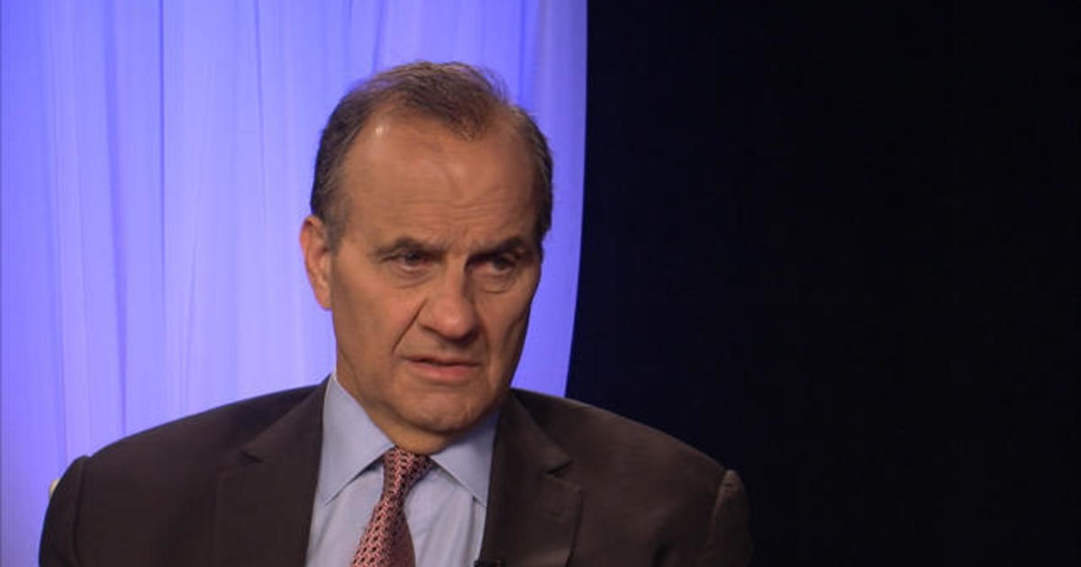 Joe Torre opens up about domestic abuse, NFL scandal 1