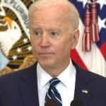 "Biden signals openness to axing Senate's filibuster rule if it causes ""chaos"" 3"