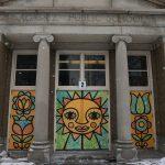 Chicago Public Schools examines school naming procedures 4