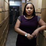 Atlanta DA asks court who should prosecute police officers 5