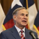 Texas to lift statewide mask mandate 7
