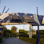 Disneyland and other California theme parks could reopen as soon as April 1 17