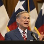 'I Hate it Here' Trends on Twitter in Texas After Greg Abbott Lifts Mask Mandate 20