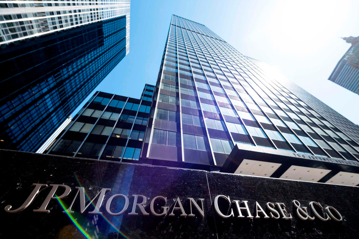 JPMorgan looks to sublet office space at two NYC towers: report 1