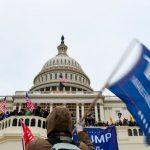 FBI Finds Contact Between Proud Boys Member and Trump Associate Before Capitol Riot 7
