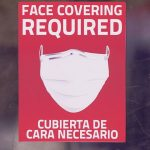 Texas becomes biggest US state to lift COVID-19 mask mandate 9