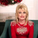 "Dolly Parton gets Covid-19 vaccine, jokes she got a 'dose of her own medicine"" 6"