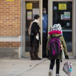 Chicago schools open doors to thousands more students 6