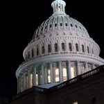 Democrats fumble $1.9 trillion coronavirus relief bill, trigger marathon overnight Senate session 20