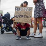 Mayor calls for police foot-chase policy after shooting of young Adam Toledo, but what shape it takes is an open question 6