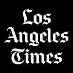 California Justice Department charges LAPD officer in illegal gambling operation 4