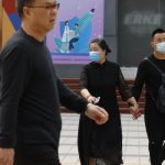 China coronavirus vaccines 'don't have very high protection rates' 20