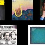 5 Classical Albums to Hear Right Now 3