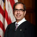 Paul Feinman, First Openly Gay Judge on N.Y. High Court, Dies at 61 6