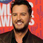 Luke Bryan tests positive for COVID-19, sidelined from 'Idol' 16