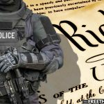 Maryland Becomes First State Ever to Repeal Police Officer Bill of Rights — Ending Blue Privilege 8