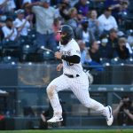 Chris Owings, getting opening day start, helps propel Rockies to win over Dodgers 5