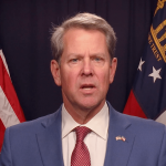 'Georgia is open for business:' Gov. Kemp loosens COVID-19 restrictions across state 7