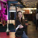 Russian entrepreneurs adapt to virus lockdown challenges 6
