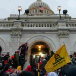 Oath Keepers Member Is 1st To Plead Guilty In Capitol Riot Investigation 14