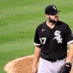 White Sox blow two-run lead, fall to Angels 4-3 on Opening Night 4