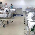 Brazil struggles to contain coronavirus infections as variants fuel spread 14