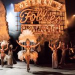 What Makes 'Follies' a Classic? 7 Answers and 1 Big Problem. 8