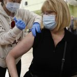 L.A. County reports 466 new coronavirus cases, 3 deaths 10