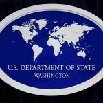 State Department To Issue Travel Warnings Amid 'Unprecedented' COVID-19 Risks 3
