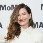 Kathryn Hahn opens up about acne struggles and saying no to makeup 8