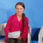 Greta Thunberg Is Not Entirely Wrong on Global COVID-19 Vaccine Distribution 8