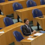 Balancing act: Dutch PM eases lockdown amid infection rise 4