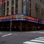 Cuomo allows music, arts venues to reopen with limited capacity despite elevated COVID levels 7
