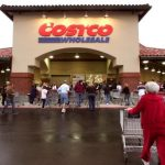 Costco opens up single-shot Johnson & Johnson COVID vaccine appointments across the Bay Area 5