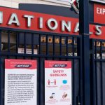 Mets' season-opening series postponed due to Nationals' COVID-19 issues 5