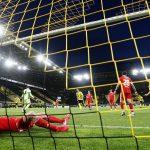 German clubs allow quarantine to finish season amid pandemic 1