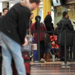 Federal officials weigh extending mask mandate for mass transportation 3