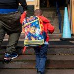Education advocates urge D.C. Public Schools not to cut teaching jobs 6