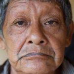 Covid-19 Killed the Last Juma Elder in the Amazon 5