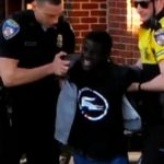Baltimore man's death in police custody sparks protests and investigation 5
