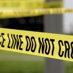 Man shot dead in Lakewood by SWAT officer is identified 5