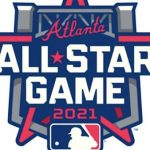 MLB will move All-Star Game out of Georgia in protest of new voting law 6