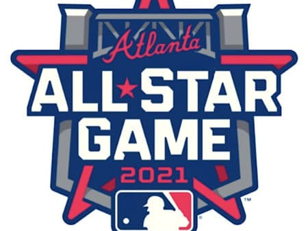 MLB will move All-Star Game out of Georgia in protest of new voting law 1