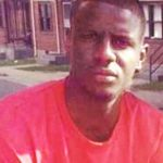 Following violent protests, mourners remember Freddie Gray 7
