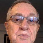Alan Dershowitz: Officers cannot get a fair trial 4