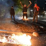 Portland Dems Finally Fed Up with Rioters, Announce Plan to 'Hurt Them' Moving Forward 16